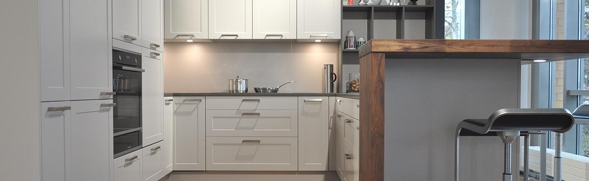 rk k chenkultur gmbh b blingen k chenstudio k chenausstellung bulthaup partner. Black Bedroom Furniture Sets. Home Design Ideas